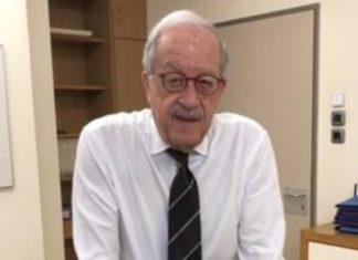 Θέμος Χαραμής: Δεν πρόκειται να ληφθούν βιαστικές αποφάσεις για το Ερρίκος Ντυνάν
