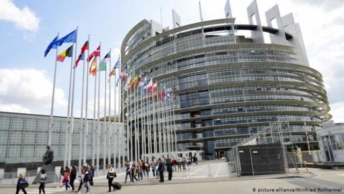 Την Τουρκία για να συζητήσει την κατάσταση στη Συρία, τη Λιβύη και το προσφυγικό επισκέπτεται αντιπροσωπεία του ΕΚ