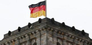 Το Βερολίνο καταδικάζει τα «τρομακτικά» σχέδια επιθέσεων εναντίον τζαμιών
