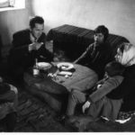 To Ελληνικό Κέντρο Κινηματογράφου ταξιδεύει στην 70η Berlinale