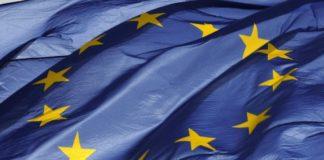 Το Ευρωπαϊκό Δικαστήριο αποφασίζει στις αρχές Απριλίου για την κατανομή των αιτούντων άσυλο στην Ευρώπη