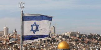 Το Ισραήλ απαγόρευσε την είσοδο στη χώρα σε 56 Ιταλούς τουρίστες