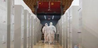 Το Πακιστάν ανακοίνωσε τα δύο πρώτα κρούσματα του Covid-19 στη χώρα
