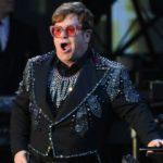 Το χρονικό της διακοπής συναυλίας του Έλτον Τζον στο Όκλαντ