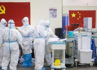 Το κινεζικό εμβόλιο κατά το κοροναϊού έχει επιδείξει την αποτελεσματικότητα του, αλλά απαιτεί πρόσθετες δοκιμές