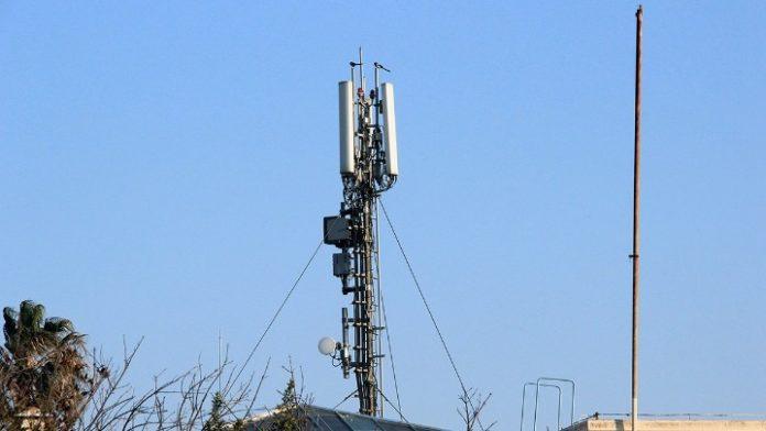 Το «μάτι» του δήμου Βάρης-Βούλας-Βουλιαγμένης πάνω στην ηλεκτρομαγνητική ακτινοβολία