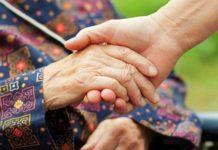 Το πινγκ-πονγκ κάνει καλό στους ασθενείς με Πάρκινσον