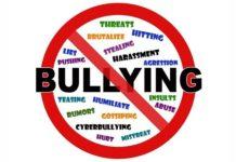 Το θέμα της ενδοσχολικής βίας τέθηκε επί τάπητος στη συνεδρίαση του ΔΣ του Δήμου Βύρωνα