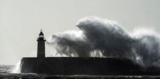 Τουλάχιστον 3 νεκροί στην Ευρώπη από την καταιγίδα Κιάρα