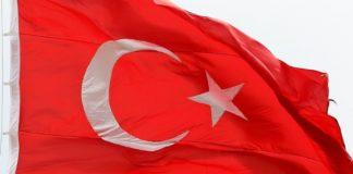 Τουρκία: Νέο ένταλμα σύλληψης εις βάρος του Οσμάν Καβαλά