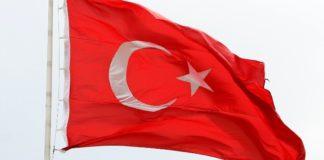 Τουρκία: Το Συμβούλιο Δικαστών ξεκίνησε έρευνα για την αθωωτική απόφαση για το κίνημα Γκεζί