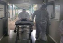 Τρία τα επιβεβαιωμένα κρούσματα κοροναϊού στην Ελλάδα. Ματαιώνονται οι καρναβαλικές εκδηλώσεις
