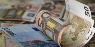 Τριάντα τρεις χιλιάδες ευρώ ατο «Σπίτι της Άρσις» για να έχει ασφαλιστική ενημερότητα