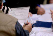 Τρίμηνη παράταση δηλώσεων στο Κτηματολόγιο σε Λέσβο - Λήμνο