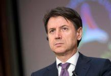 Τζ. Κόντε: Η Ιταλία είναι μια ασφαλής χώρα για τον τουρισμό παρά την εμφάνιση του νέου ιού