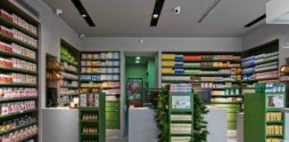ΣτΕ: Επιτρέπει τη σύσταση φαρμακείων από μη φαρμακοποιούς