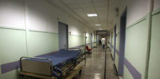 ΕΟΔΥ: Στους 60 οι νεκροί από τη γρίπη