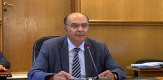 Καρακωστάνογλου: «Η Τουρκία βολεύει τα συμφέροντά της»