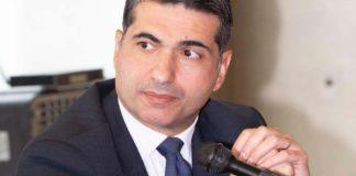 Σπ. Μιλτιάδης: Η ΑΟΖ Ελλάδας-Κύπρου πρέπει να προχωρήσει