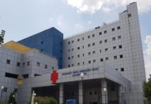 Βόλος: Από μηνιγγοεγκεφαλίτιδα πέθανε ο 11χρονος