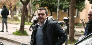Πόσο αυξάνονται οι μισθοί με την πρόταση ΣΥΡΙΖΑ
