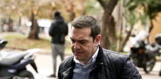 ΣΥΡΙΖΑ: Παίζουν καθυστερήσεις για όσα τους διχάζουν