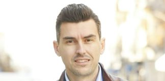 Ν. Τζόλλας: «Κουπόνια Καινοτομίας για μικρομεσαίες επιχειρήσεις της ΠΚΜ»