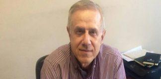 Β. Θεολόγης: Σωρεία ακυρώσεων στις εκδρομές λόγω κοροναϊού