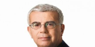Στρ. Σιμόπουλος / Σταυροβελονιές απαιτούνται τώρα στην οικονομία