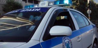 Ατύχημα δείχνουν τα μέχρι τώρα στοιχεία για τον θάνατο της 20χρονης