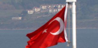 Τουρκία:4.340 οι νεκροί από κορονοϊό
