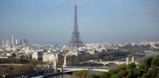 Γαλλία: Τα μέτρα έχουν κοστίσει 450 δισ. ευρώ
