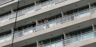 Σε καραντίνα σε ξενοδοχείο της Ξάνθης φοιτητές που επέστρεψαν από την Τουρκία