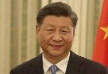 Σι Τζινπίνγκ: Μέτρα προστασίας των μικρομεσαίων επιχειρήσεων στην Κίνα