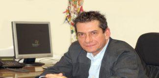 Χ. Παπαπανάγος: «Θα έχουμε 4 δις λιγότερα στο ΑΕΠ μας»