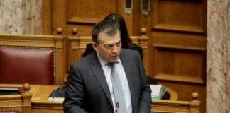 Κοροναϊός: Τα μέτρα που παίρνει το υπουργείο Εργασίας