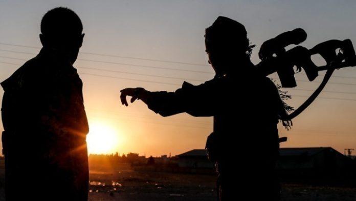 Αφγανιστάν: Νεκροί δημοσιογράφος και οδηγός από έκρηξη βόμβας