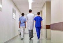 Αγωνία των Ελλήνων γιατρών να μη βρεθούν μπροστά σε διλήμματα που δημιουργούν οι καταστάσεις μαζικών καταστροφών