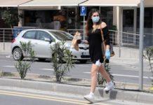 Ακόμη ένας θάνατος και 16 νέα επιβεβαιωμένα κρούσματα κορονοϊού στην Κύπρο