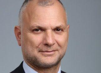 Αλ. Δανιηλίδης: Οι μεγάλες επιχειρήσεις θα συμβάλλουν σε ένα νέο αναπτυξιακό «restart»