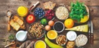 Αλλαγές στις διατροφικές συνήθειες των καταναλωτών λόγω της κρίσης του κορονοϊού