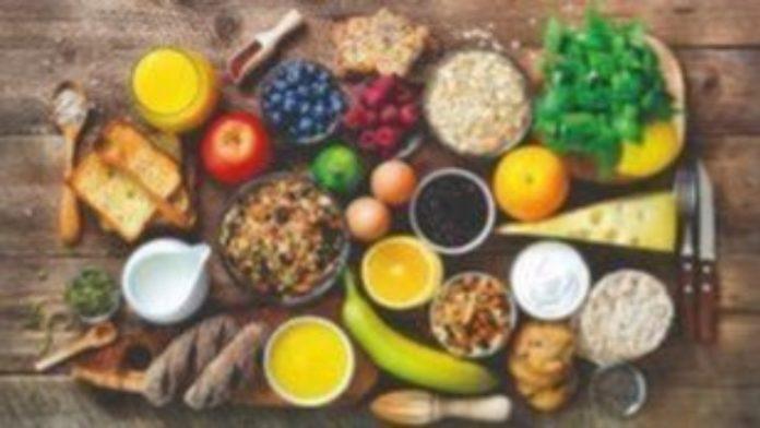 Οι δέκα καλύτερες πηγές πρωτεΐνης για vegan διατροφήΜε αυτές τις τροφές θα χάσετε γρήγορα βάροςΠοιες τροφές είναι