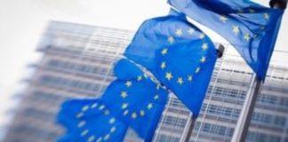 Αμελί ντε Μονσαλέν: Η μελλοντική αξιοπιστία της ΕΕ κρίνεται από τον τρόπο αντιμετώπισης της κρίσης