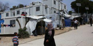 Ωρολογιακή βόμβα η έξωση 300 προσφύγων από τις δομές Σερρών – Σιντικής
