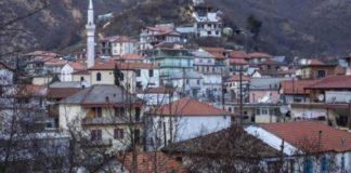 Από 200.000 ευρώ σε Καστοριά και Μύκη Ξάνθης με απόφαση Τ. Θεοδωρικάκου
