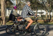 Αυστρία: Ξεπέρασαν τα 9.300 τα επιβεβαιωμένα κρούσματα κορονοϊού
