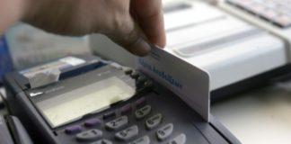 Αυξάνεται από σήμερα το όριο των ανέπαφων συναλλαγών