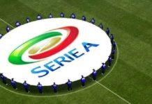 Αυξάνεται ο αριθμός των συλλόγων που θέλουν οριστική διακοπή στη Serie A