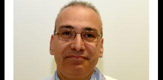 Β. Γιαμαρέλλος στο ΑΠΕ-ΜΠΕ: Ξεκινάμε κλινική μελέτη ανοσοθεραπείας σε έξι ελληνικές ΜΕΘ