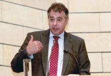 Β. Κορκίδης: Στην παρούσα έκτακτη κατάσταση καλύτερα μία εύλογη παράταση, παρά το σφράγισμα για μη εξόφληση επιταγής